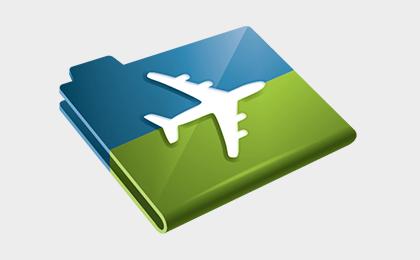 Samoloty do FSX